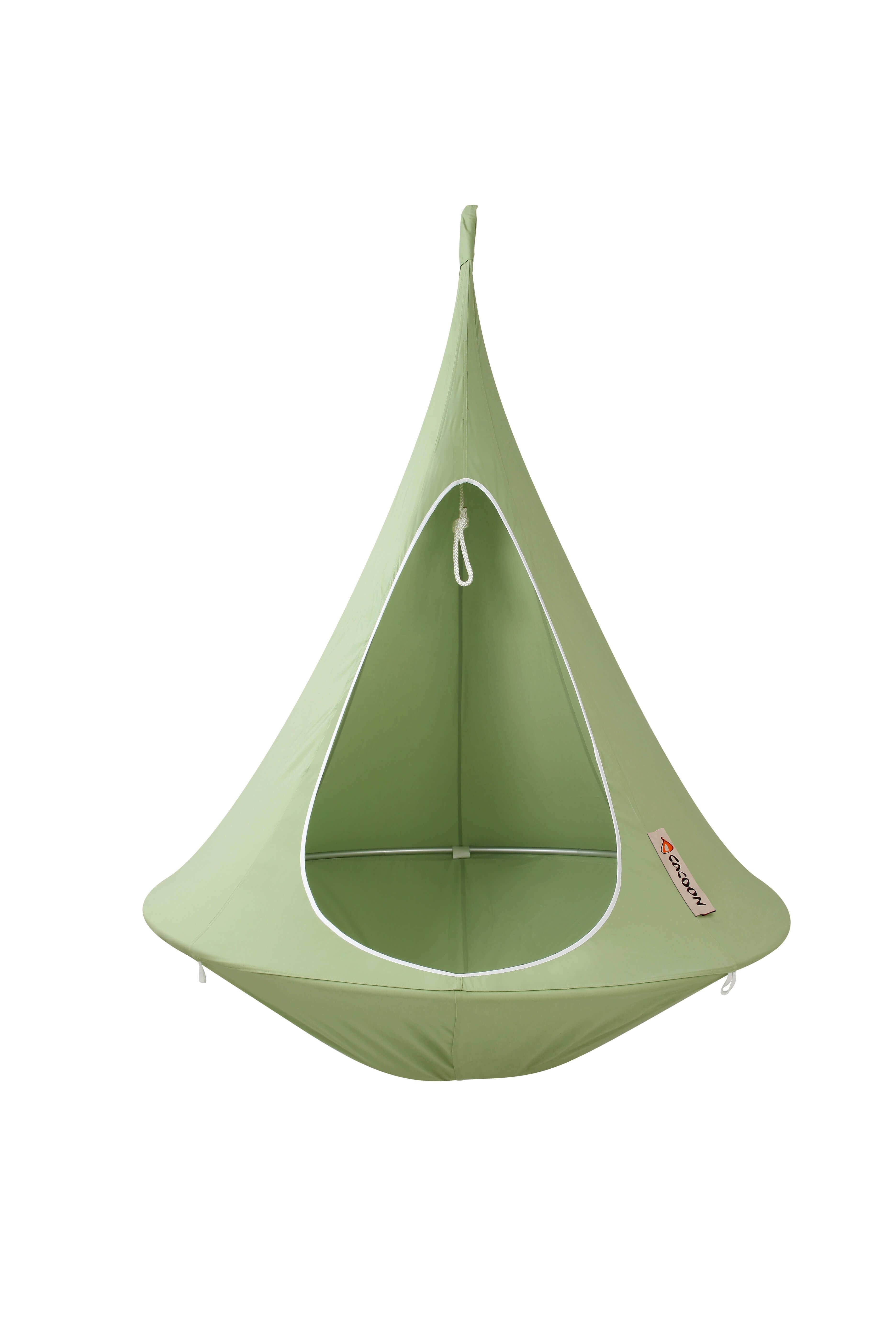 Cacoon Single Vert