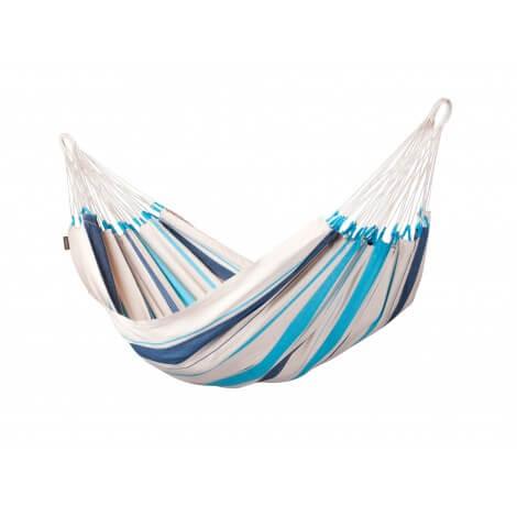 Hamac Caribena Blue