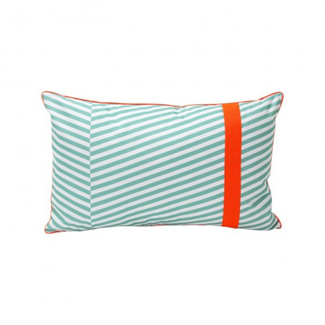 Coussin Fermob Cabourg 68x44
