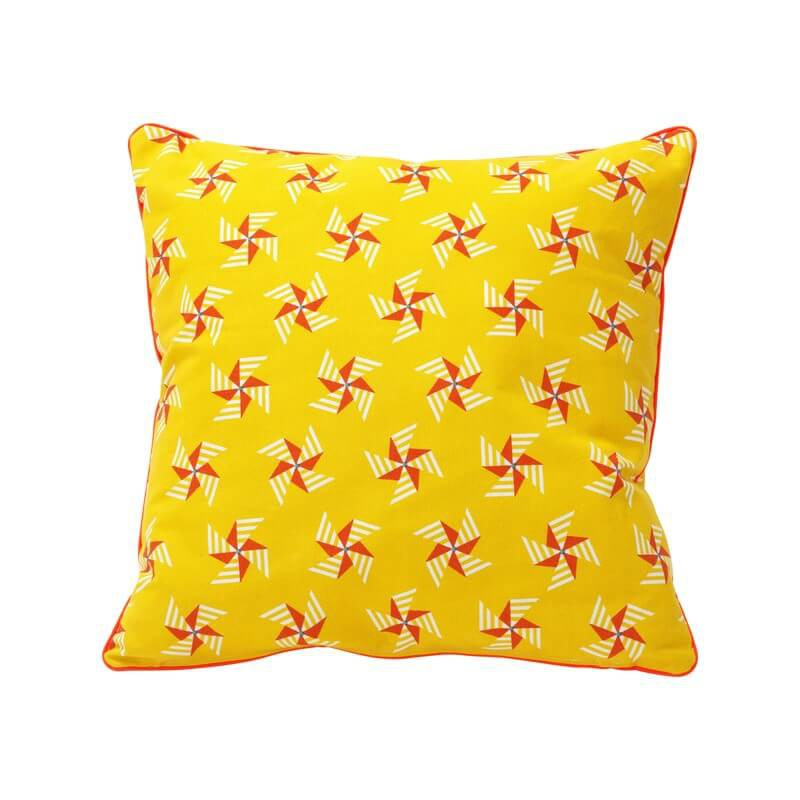 Coussin Cabourg