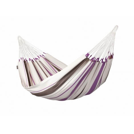 Hamac Caribena Purple