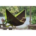 Hamac de Voyage Double Colibri Green