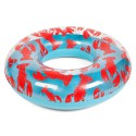 Bouée gonflable Donut Homard