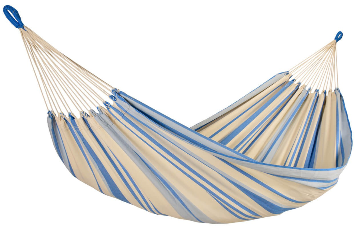 Hamac Provence Bleu du Sud