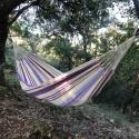 Hamac Provence Lavande