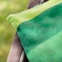 Coussin pour hamac Orquidea Jungle