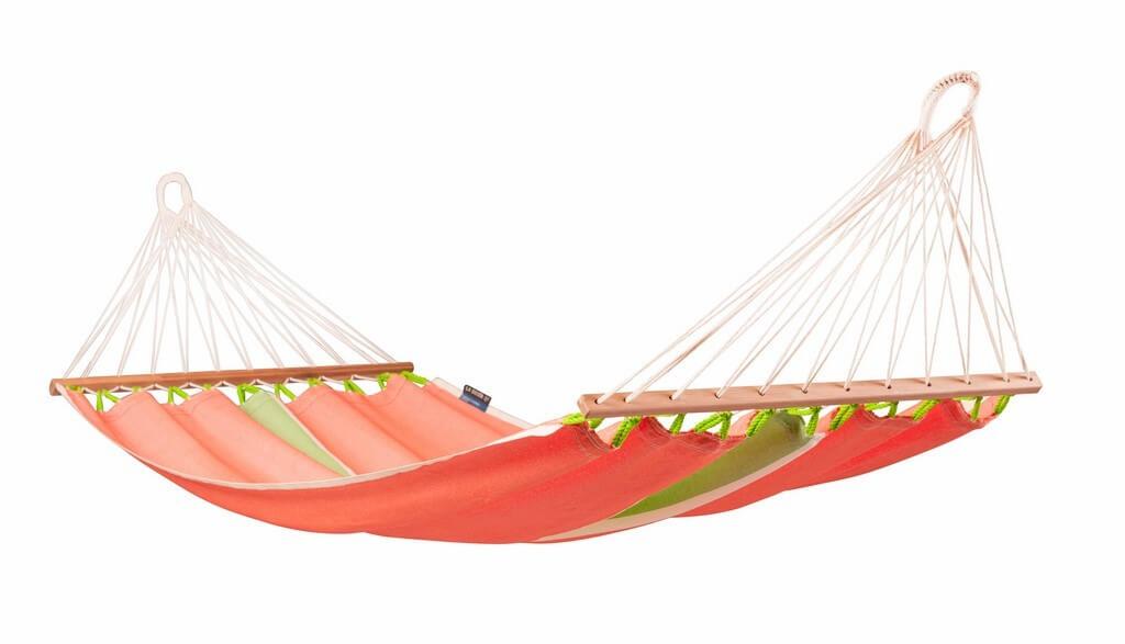 Hamac à barres Fruta Mango