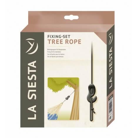 TREE ROPE pour hamacs