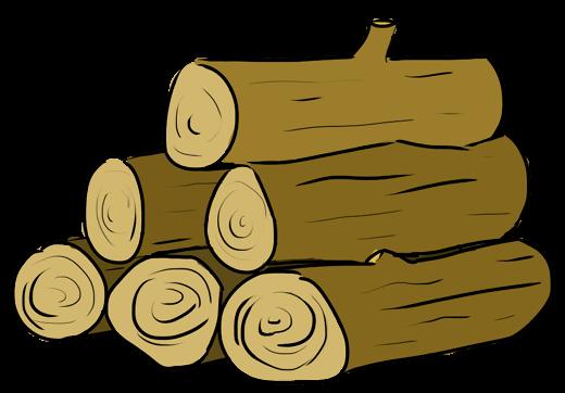 Draisienne en bois ou métal