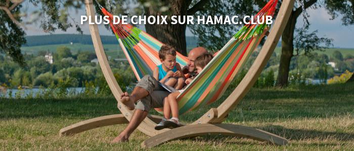 hamac.club