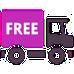 Livraison gratuite à partir de 50 CHF