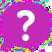 Une question? appelez-nous au 022 548 1010